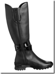 Hogl Snow Boot
