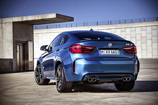 BMW-X5M-X6M-29.jpg