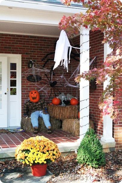 fall house 15