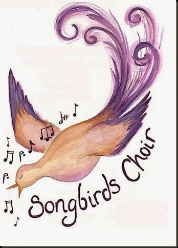 Songbirds logo (3)