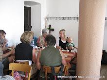 2011-06-03_Trier_17-57-49.jpg