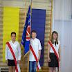 2014-06-27 - zakończenie roku szkolnego w PSP nr 3 w Staszowie