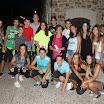 sotosalbos-fiestas-2014 (48).jpg
