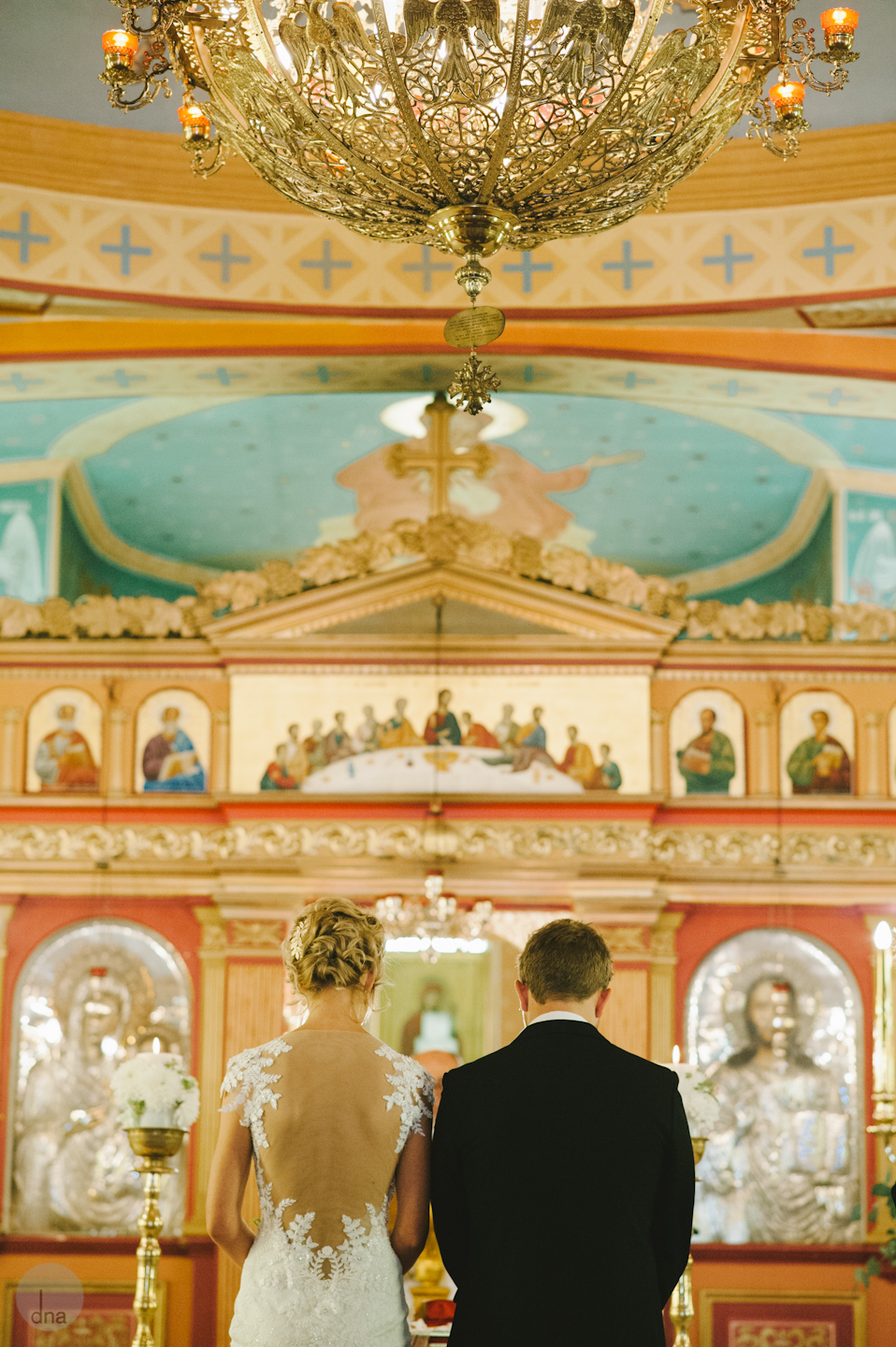 ceremony Chrisli and Matt wedding Greek Orthodox Church Woodstock Cape Town South Africa shot by dna photographers 194.jpg