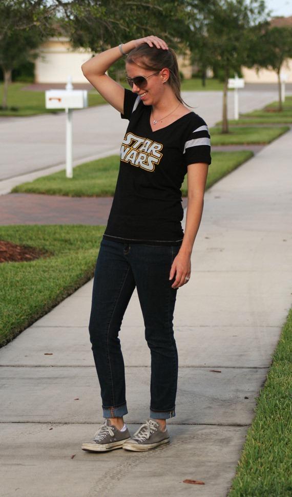 StarWarsTshirt1