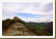 Torre di Montalto
