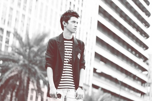 david guison 9