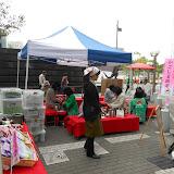 20130420遊楽館百円茶屋 002.JPG