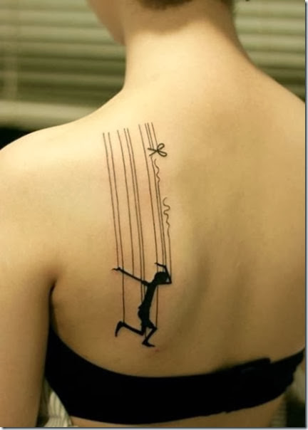disney-tattoos-17