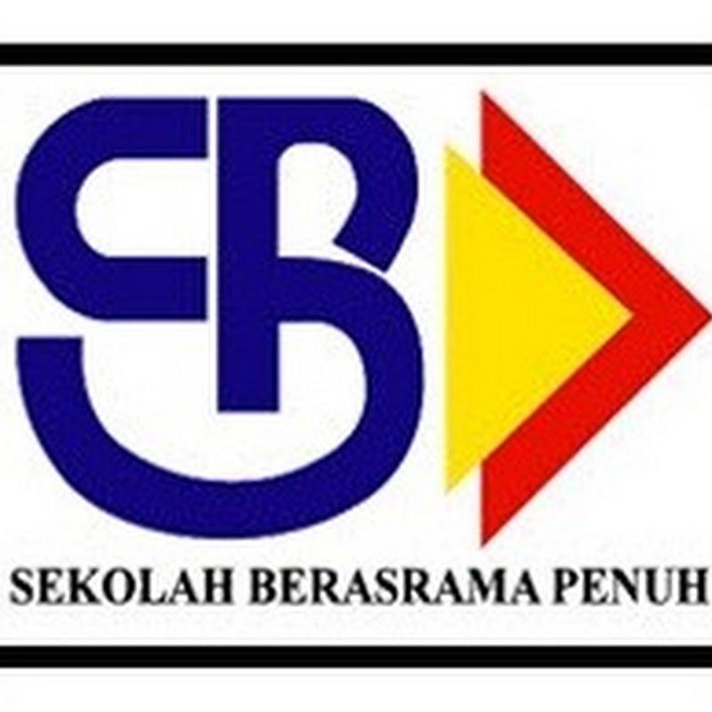 Permohonan Ke Sekolah Berasrama Penuh (SBP) 2015