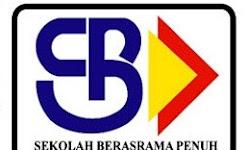 Permohonan Kemasukan SBP Tingkatan 1 & 4 2018 Online