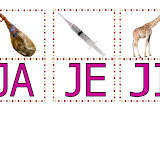 Diapositiva27.JPG