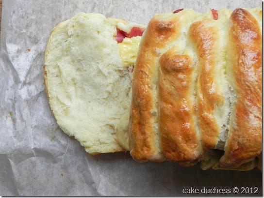 pull-apart-bread-twelve-loaves-september-5