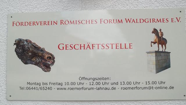 Radtour Römerforum (14).JPG