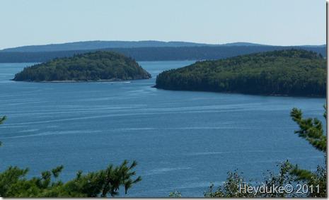 2011-08-31 Acadia Natl Park 002