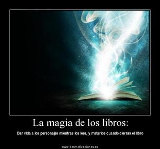 libro_magia