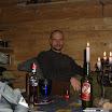 2005_luty_lata_42.jpg