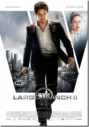 Largo-1