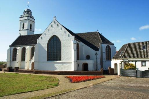 kerk_in_hofje