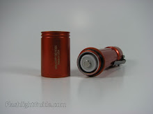 FlashlightGuide_4503