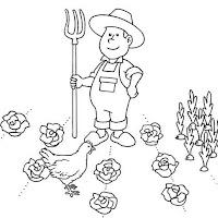 profissões agricultor.jpg
