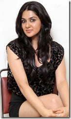 sakshi_choudary_stylish_gallery