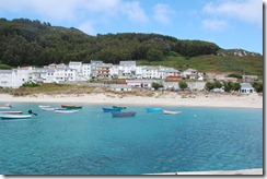 Oporrak 2011, Galicia -Puerto de Bares  08