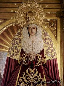 soledad-de-huescra-coronada-rosario-de-la-aurora-2013-alvaro-abril-(7).jpg