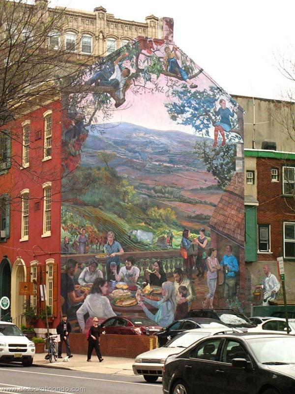 arte-de-rua-mural-gigante-grande-escala-street-art-murals-desbaratinando (8)