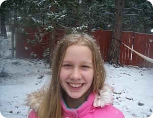 snow, 2012 023
