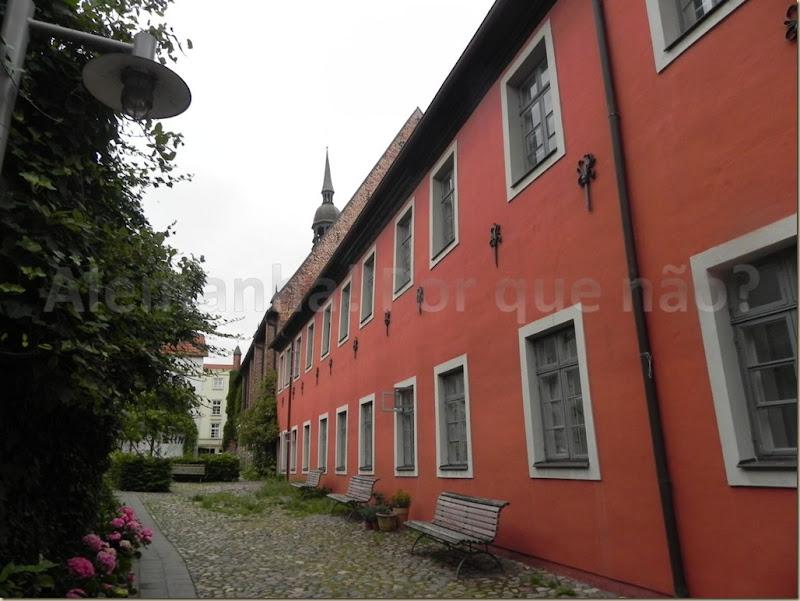 Stralsund 31