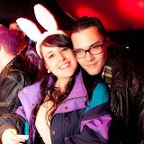 2015-02-07-bad-taste-party-moscou-torello-196.jpg