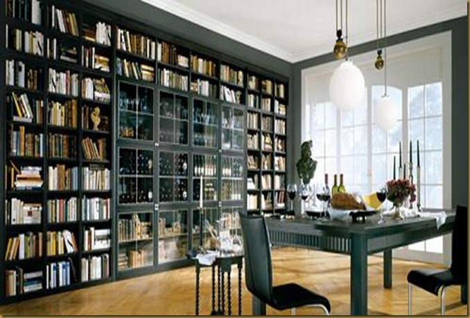 Library_Cellar_Dining_Room