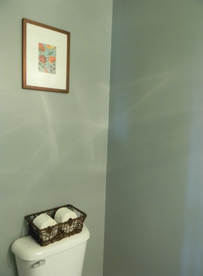 powder room1