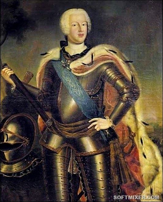 1714_Anton_ulrich