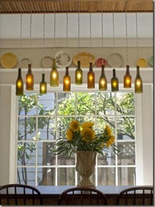 chandelier_wine_bottle_diy