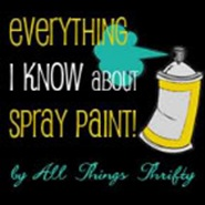 spraypainting101-1