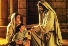 jesus_heals_