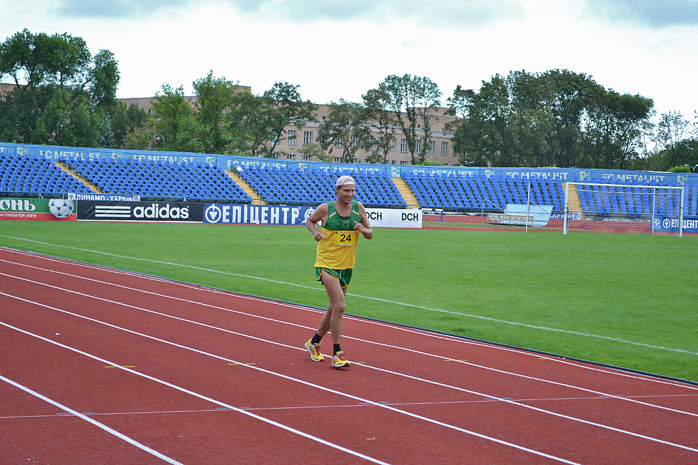 Харьковский марафон 2012 - 296