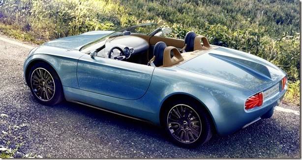 03-mini-superleggera-vision-concept-1-1