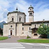 Riva-de-Garda_130522-015.JPG