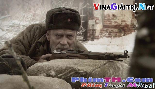 Xem Phim Cách Chức - Razzhalovannyi (degraded Officer) - phimtm.com - Ảnh 2