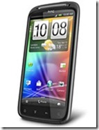 htc-sensation-new