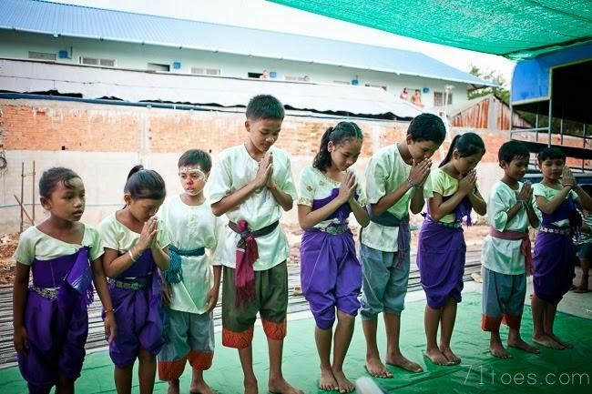 2014-09-29 cambodia 12645