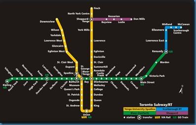 mapa tcc