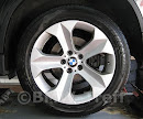 bmw wheels style 232