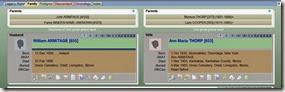 Legacy-change bkgrnd colors title pic-2