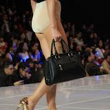 Philippine Fashion Week Spring Summer 2013 Parisian (33).JPG