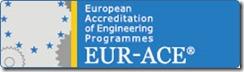 EUR-ACE Logo