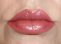 Poised Age Defying Lipcolor